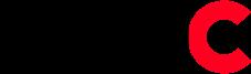 logo-ZYNC op wit
