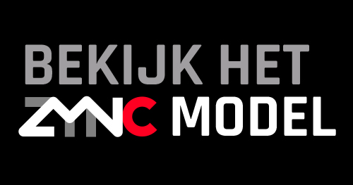 model-linkbtn-A