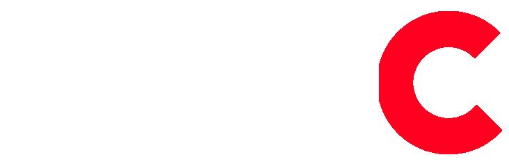 ZYNC logo_ZYNC logo op zwart