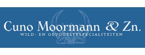 cunomoormann-logo