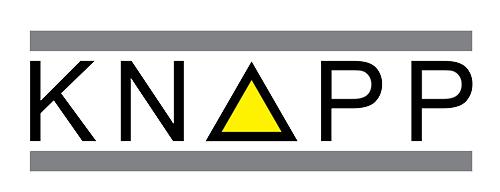 knapp-logo