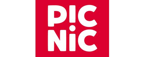 picnic-logo