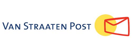 vanstraaten-logo