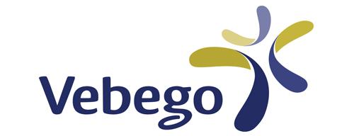 vebego-logo